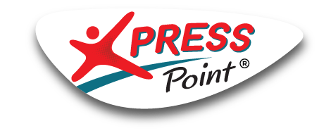 Xpress Point