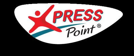 Xpress Point